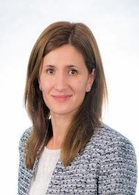 Cristina Purtill