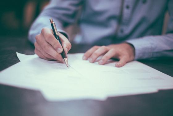 Horizon 2020 Proposal Writing